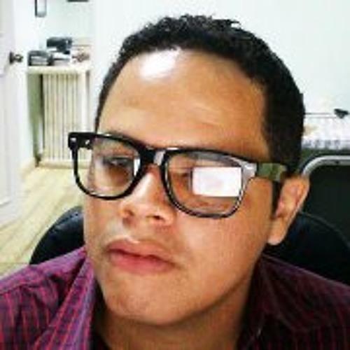 Marlon Jairo Muñoz's avatar