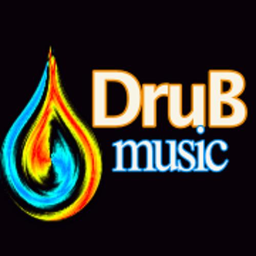 DruB Music's avatar