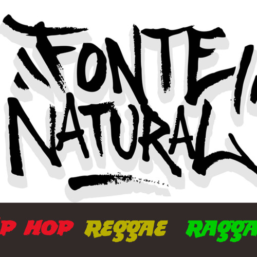 Fonte Natural's avatar