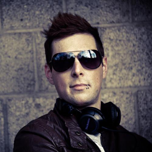 Andre Bayer's avatar