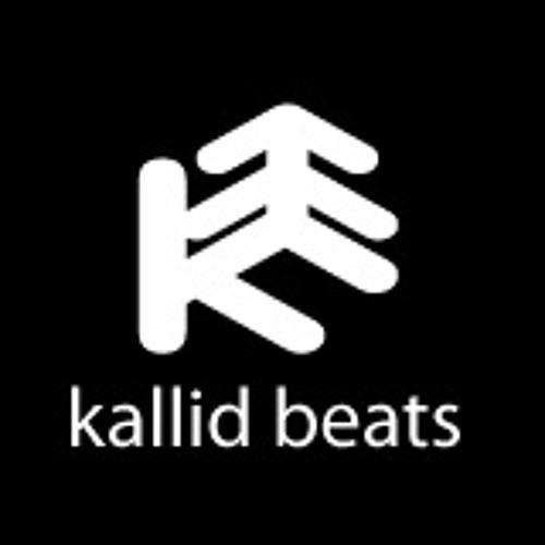 kallid's avatar