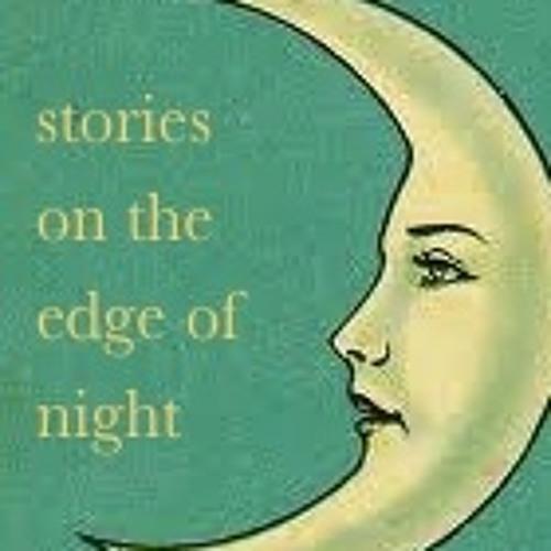 StoriesontheEdgeofNight's avatar