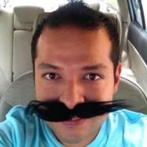Guillermo Arturo Guerrero's avatar