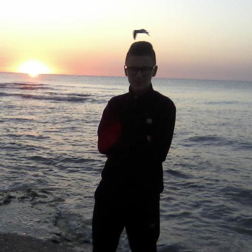 Cristi Soare's avatar