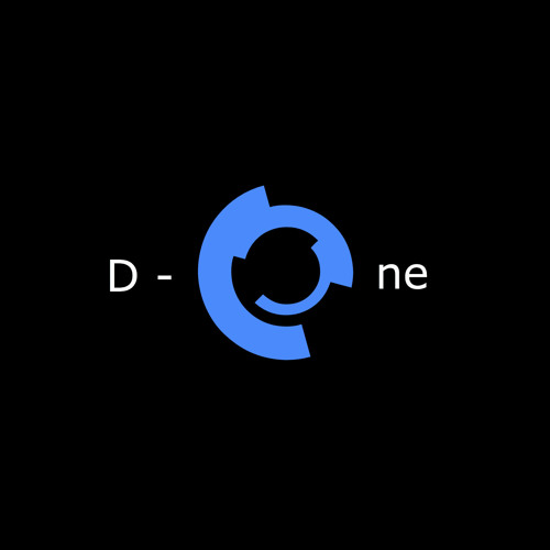 Delta-one's avatar