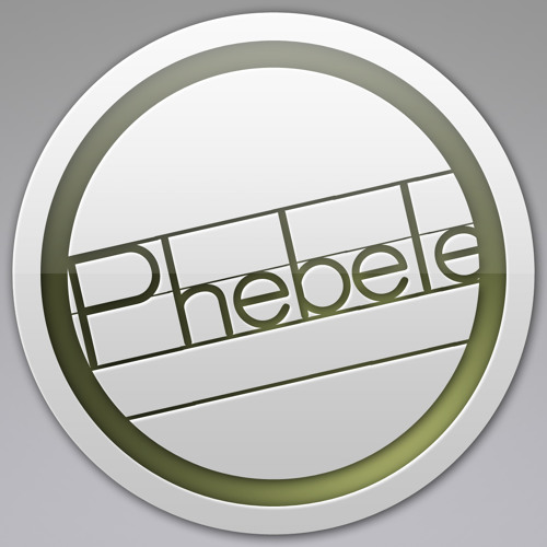 Phebele's avatar