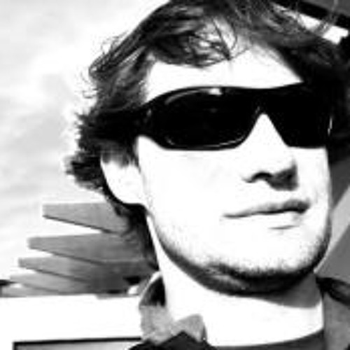 Stanley Du Toit's avatar