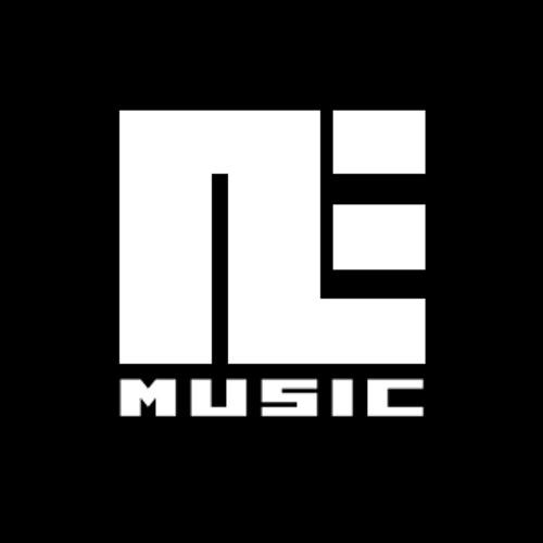 release-music's avatar