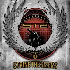 Stringthesizers