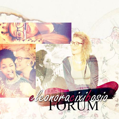 Cixi Forum's avatar