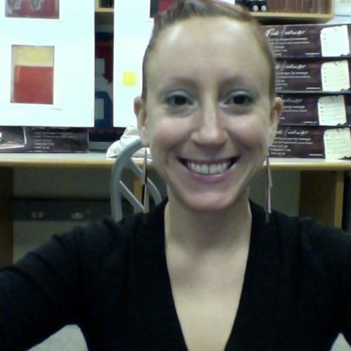 ms_weinert's avatar