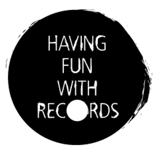 Having Fun With Records's avatar