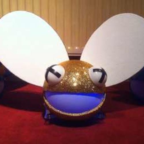 bape718's avatar
