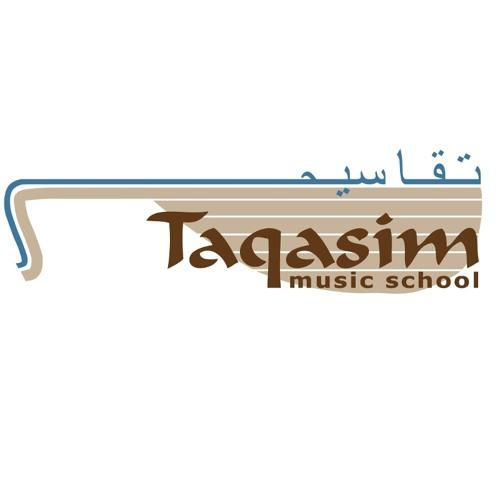 taqasim's avatar