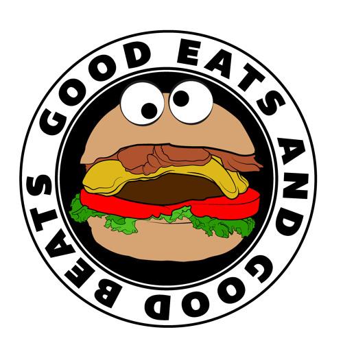 goodeatsandgoodbeats's avatar