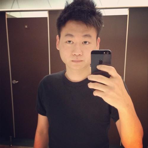 Simon8816's avatar