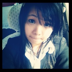 Lynn Tan Shun Chee