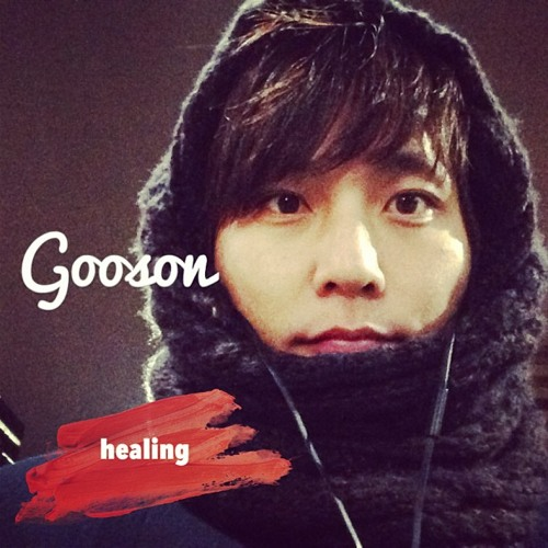 Gooson's avatar