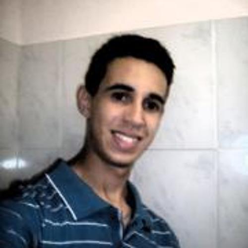 Jefferson Oliveira 41's avatar