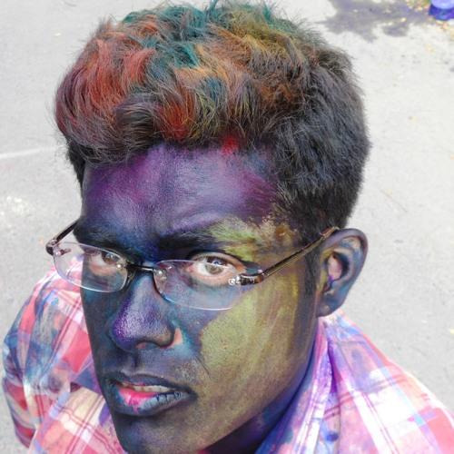Avisake Chowdhury's avatar