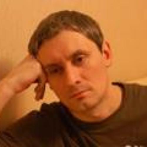Andrey Ivanov 8's avatar