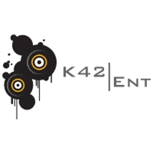 K42Productions's avatar