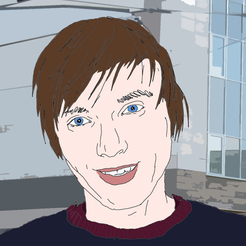 skterror's avatar