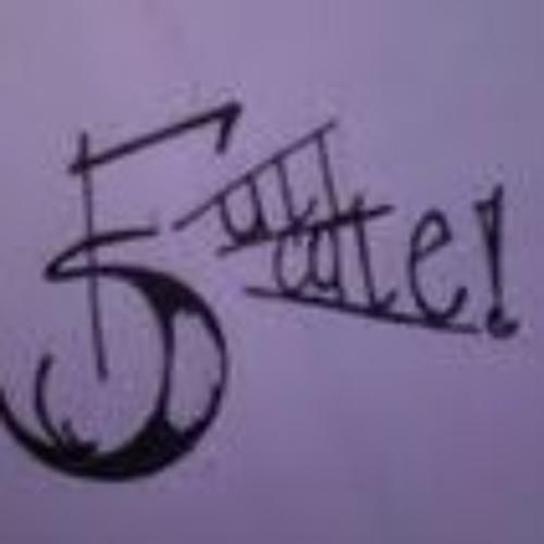 FullScale!'s avatar