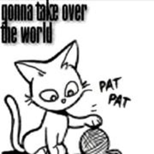 Patrick ✫ Tillman's avatar