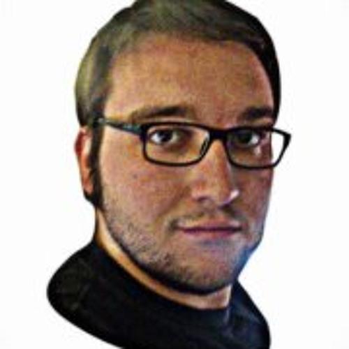 Millán Díguele Ortiz's avatar