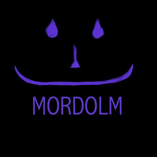 Mordania - dubstep attempt