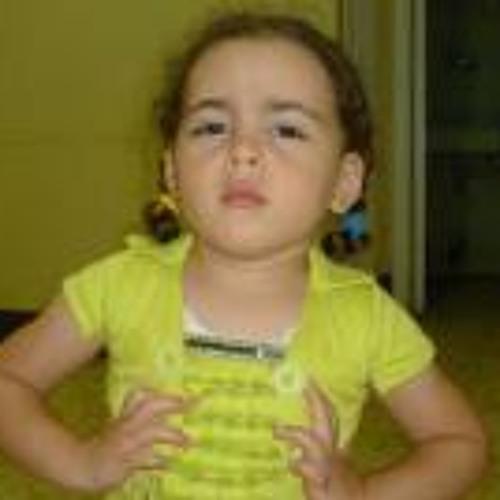 Amani Said's avatar