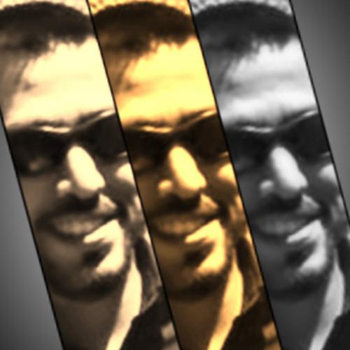 M!TR3's avatar