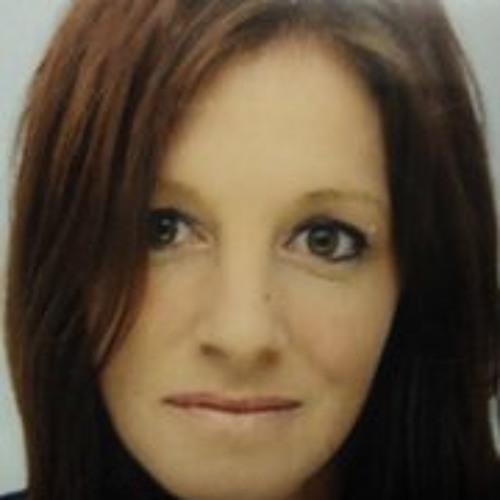 Lisa Watson 4's avatar