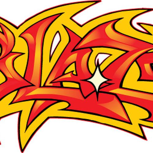blazeone-3's avatar