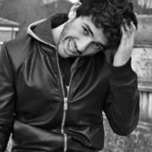 Antonio251993's avatar