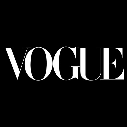 Vogue Magazine's avatar