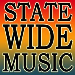 statewidemusic