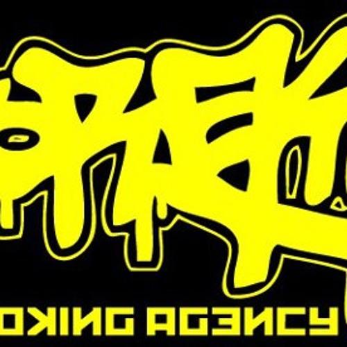 dragonz 1Korekt Booking's avatar