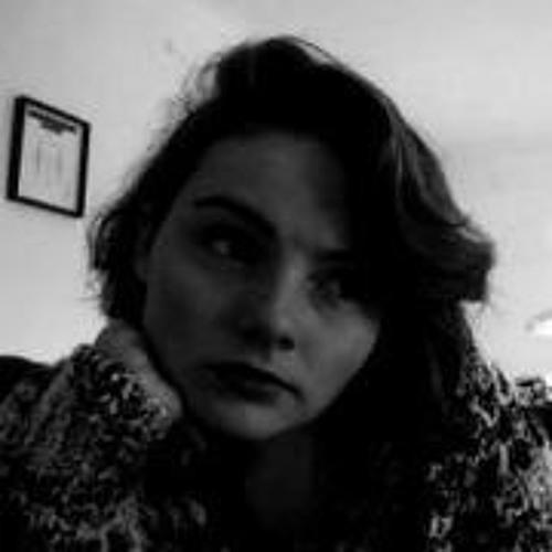 Maddie Holmes's avatar