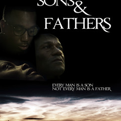 Sons & Fathers Film