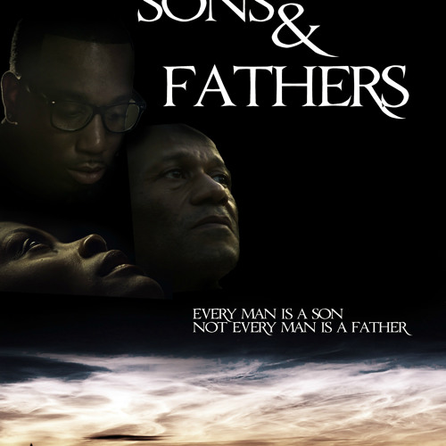 Sons & Fathers Film's avatar