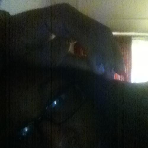 deejay lkid ^.^ <3's avatar