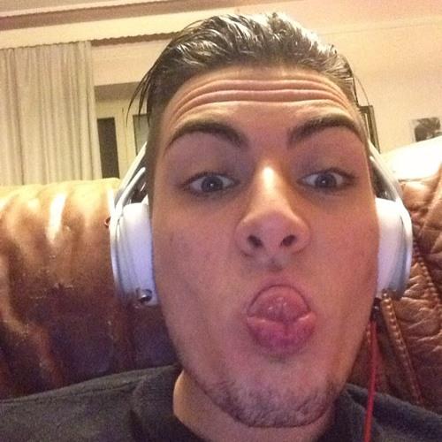 marco_23's avatar