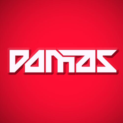 DomasOfficial's avatar