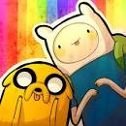 DJ_skate's avatar