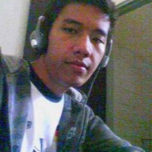 Dean Agung Wiraprasanto's avatar