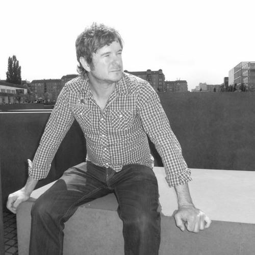 Andy Saunders Dj's avatar