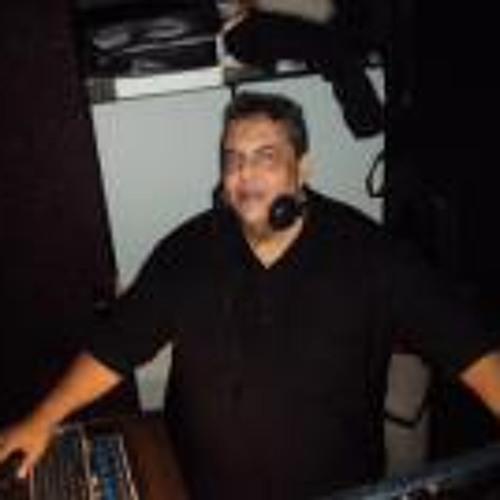 João Bosco Fraga Carvalho's avatar