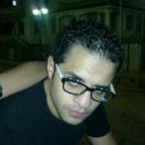 Rezo Ahmed's avatar